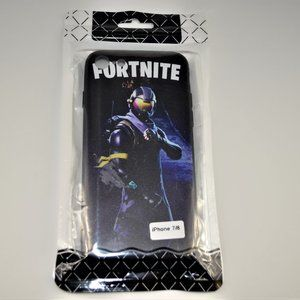 New Fortnite  I Phone 7/8 cell phone case